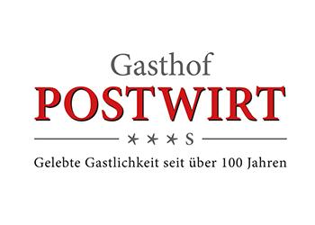 Logo Postwirt