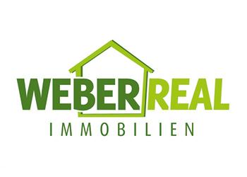 Weber Real Logo