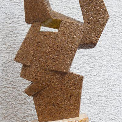 Kunst am Abend Werner Pirker