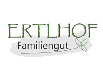 Ertlhof Kopie