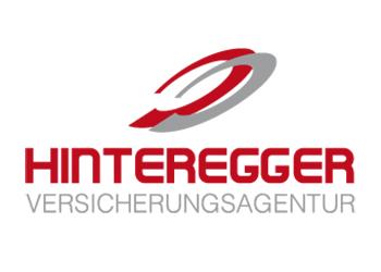 Logo Hinteregger_072017 Kopie