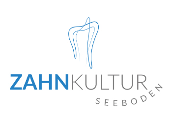Zahnkultur-1